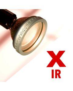 MR16 IR Blocker - Glass Filter